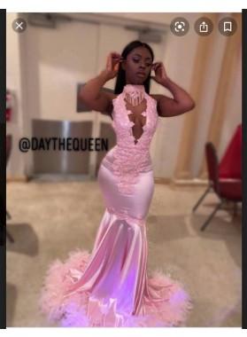 2021 Prom Dresses