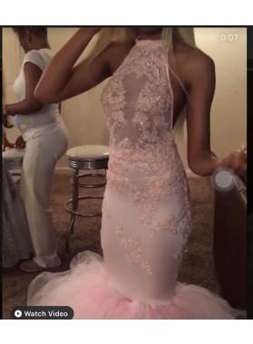 2021  Prom Dress