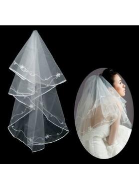 Nice Wedding Veil